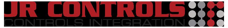JR Controls, LLC's Company logo